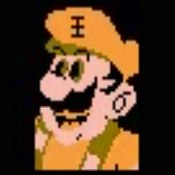 Mario Fighter 3