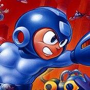 Megaman 7