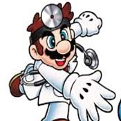 New Dr. Mario World