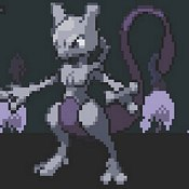Pokemon DarkViolet