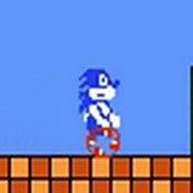 Sonic Bros