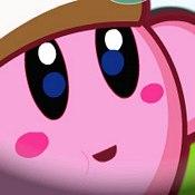 Super Kirby Adventure